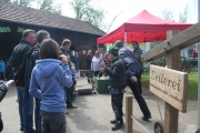 <h5>Tiermarkt 2016 - Aktionstag am Heimathof</h5><p>																																																																																																																							</p>