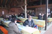 <h5>Tiermarkt 2016 - Aktionstag am Heimathof</h5><p></p>